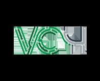 logo-vc4
